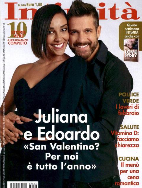 Editorial Cover_2-3_Intimita_19feb